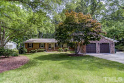 Photo of 221 BRIARCLIFF Lane, Cary, NC 27511 (MLS # 2256779)