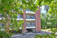 Photo of 113 Conner Drive , #108, Chapel Hill, NC 27514-6113 (MLS # 2256825)