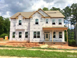 Photo of 301 River Falls Drive, Apex, NC 27540 (MLS # 2256854)