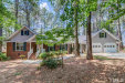 Photo of 106 Crimmons Circle, Cary, NC 27511 (MLS # 2256858)