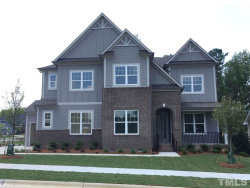 Photo of 428 Brierley Drive, Apex, NC 27502 (MLS # 2256939)