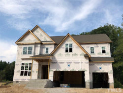 Photo of 205 Glenvale Street , 125 Barrgton, Apex, NC 27523 (MLS # 2256944)