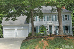 Photo of 1104 New Dover Road, Apex, NC 27502 (MLS # 2256999)