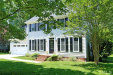 Photo of 107 Perry Creek Drive, Chapel Hill, NC 27514 (MLS # 2257048)