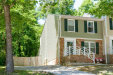 Photo of 311 Glencoe Drive, Wake Forest, NC 27587-8785 (MLS # 2257080)