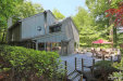 Photo of 320 Lone Pine Road, Chapel Hill, NC 27514-7807 (MLS # 2257149)