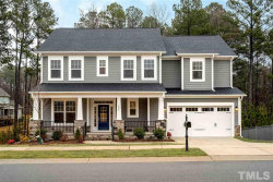 Photo of 401 River Falls Drive, Apex, NC 27540 (MLS # 2257190)