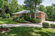 Photo of 5121 Forest Garden Lane, Raleigh, NC 27606 (MLS # 2257428)