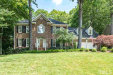 Photo of 306 Lochside Drive, Cary, NC 27518 (MLS # 2258061)