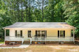 Photo of 1424 Amber Acres Lane, Knightdale, NC 27545 (MLS # 2258393)