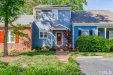 Photo of 114 Granby Court, Cary, NC 27511 (MLS # 2258492)