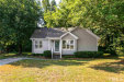 Photo of 405 Seaton Drive, Fuquay Varina, NC 27526 (MLS # 2258638)