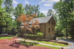 Photo of 511 Windy Ridge Road, Chapel Hill, NC 27517 (MLS # 2259402)