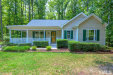 Photo of 904 Flat Stone Drive, Fuquay Varina, NC 27526 (MLS # 2260028)