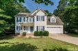 Photo of 275 Manchester Trail, Clayton, NC 27527 (MLS # 2260040)