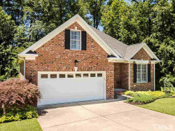 Photo of 1957 N Tansea Court, Fuquay Varina, NC 27526 (MLS # 2260510)