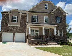 Photo of 5021 Clowser Minnow Court, Wake Forest, NC 27587 (MLS # 2260622)
