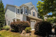 Photo of 2006 Remington Oaks Circle, Cary, NC 27519-8744 (MLS # 2260646)