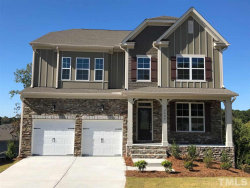 Photo of 5025 Clowser Minnow Court, Wake Forest, NC 27587 (MLS # 2260668)