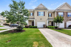 Photo of 3862 Wild Meadow Lane, Wake Forest, NC 27587-6157 (MLS # 2260732)