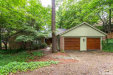 Photo of 206 Annandale Drive, Cary, NC 27511 (MLS # 2260765)