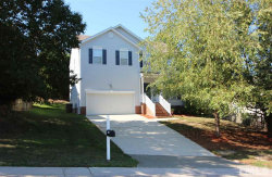 Photo of 3024 Gross Avenue, Wake Forest, NC 27587 (MLS # 2260839)
