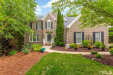 Photo of 221 Arbordale Court, Cary, NC 27518 (MLS # 2260859)