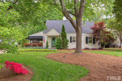 Photo of 2803 Anderson Drive, Raleigh, NC 27608 (MLS # 2260891)