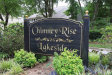 Photo of 123 Chimney Rise Drive, Cary, NC 27511 (MLS # 2260909)