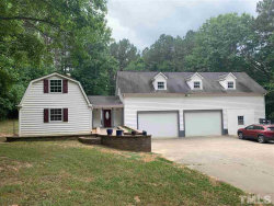 Photo of 3182 Willow Creek Drive, Wake Forest, NC 27587 (MLS # 2260947)