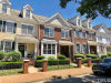 Photo of 2418 St Pauls Square, Raleigh, NC 27614 (MLS # 2260954)