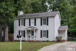 Photo of 3729 Summer Place, Raleigh, NC 27604 (MLS # 2260956)