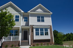 Photo of 900 Laurel Gate Drive, Wake Forest, NC 27587 (MLS # 2261038)