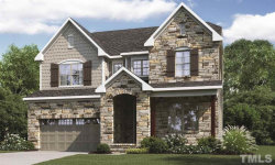 Photo of 136 Valley View Drive , 47, Chapel Hill, NC 27516 (MLS # 2261229)
