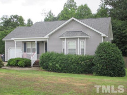 Photo of 175 Jarrett Bay Lane, Fuquay Varina, NC 27526 (MLS # 2261283)
