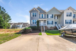 Photo of 112 Piccadilly Court, Clayton, NC 27520-4997 (MLS # 2261289)