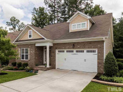 Photo of 736 Varina Lane, Fuquay Varina, NC 27526 (MLS # 2261375)