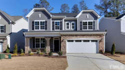 Photo of 132 Valley View Drive , 46, Chapel Hill, NC 27516 (MLS # 2261456)