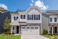 Photo of 505 Flip Trail, Cary, NC 27513 (MLS # 2261465)