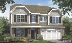 Photo of 112 Valley View Drive , 41, Chapel Hill, NC 27516 (MLS # 2261469)