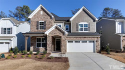 Photo of 120 Valley View Drive , 43, Chapel Hill, NC 27516 (MLS # 2261476)