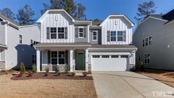 Photo of 124 Valley View Drive , 44, Chapel Hill, NC 27516 (MLS # 2261504)