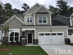 Photo of 4061 Ansley Stream Lane , 59, Cary, NC 27519 (MLS # 2261553)