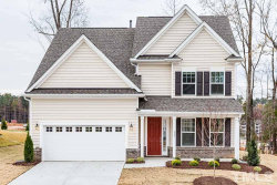 Photo of 673 Millers Mark Avenue , 120, Wake Forest, NC 27587 (MLS # 2261652)