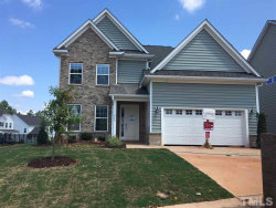 Photo of 660 Millers Mark Avenue , 135, Wake Forest, NC 27587 (MLS # 2261667)