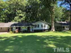 Photo of 6801 Candlewood Drive, Raleigh, NC 27602-1701 (MLS # 2261733)
