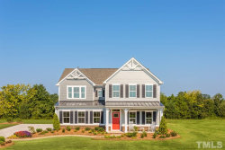 Photo of 116 Ashland Hill Drive, Holly Springs, NC 25540 (MLS # 2261797)
