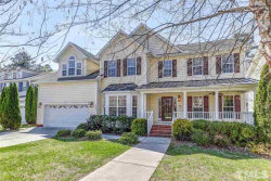 Photo of 10022 Thoughtful Spot Way, Raleigh, NC 27614 (MLS # 2261847)