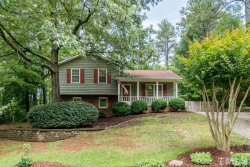 Photo of 7733 Cart Track Trail, Raleigh, NC 27615 (MLS # 2261894)
