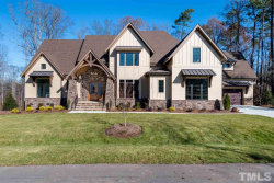 Photo of 5204 Barton View Court, Raleigh, NC 27615 (MLS # 2262158)